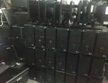 光谷高价电脑回收,台式机,手提笔记本,一体机等二手电脑收购
