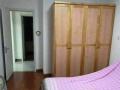 净月中信城枫丹白露精装两室带家具家电 拎包入住 只售81万