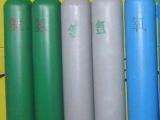 北京氧氣乙炔氬氣氮氣氦氣二氧化碳混合氣液氮干冰等等