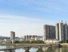 蕉岭县文福镇文化路