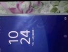 转让港版双4G索尼三防旗舰Z5