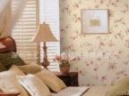 创意家居贴纸组合,DIY家居背景墙贴,客厅电视机背景墙贴