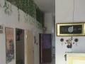 长青一区商服 写字楼 80平米