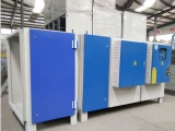 江苏生产光氧催化设备 环保设备 价格低 质量高