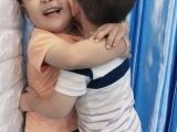 专业注重宝贝行为习惯发展的早教中心