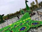 大型仿真绿植雕塑/绿植景观雕塑/绿植音乐雕塑人物