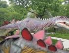 恐龙展出租恐龙模型租赁大型恐龙展出租租赁