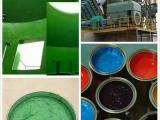 供应/服务)惠州环氧玻璃鳞片胶泥厂家 联系是多少?