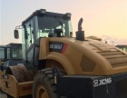 转让 压路机徐工二手20吨22吨26吨压路机