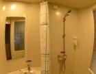 出租经济型酒店房间双床房