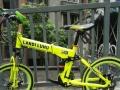 本车行支持货到付款,可网上交易 华新街英骑自行车行 本车行支持货
