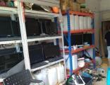 高價上門回收臺式電腦筆記本平板網吧個人公司電腦!
