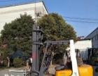 合力 H2000系列1-7吨 叉车         (现有二手内