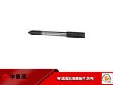 发动机油嘴价格DLLA155P306优质发动机油嘴配件