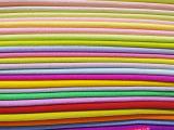 厂家直销2015春夏时装竹节梭织面料衬衫 裙子裤子套装布料批发