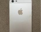 自用电信版苹果5手机低价出售