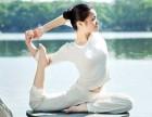 瑜伽教练培训一对一指导教学