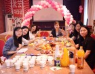 长沙老同学聚会策划 活动演出策划 团建活动策划