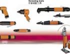 气动螺丝刀/拧紧轴/多轴拧紧机--意大利OBER
