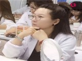 肇慶哪家微整形培訓學校可以學到專業的微整技術