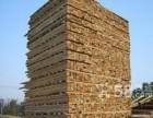 铁岭木材回收