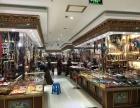 黄金中的黄金地段拉萨市大昭寺广场西藏藏乡特色产品博览中心二楼
