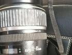 佳能 单反相机 400D 单反机 没怎么用外加镜头