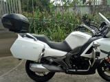 ABS版国宾春风650