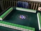 出售电子麻将桌