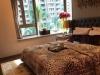 广州房产3室2厅-48万元