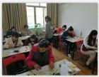 南京新兴教育5A会计实操就业培训班