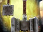 魔兽世界电影周边毁灭之锤极速能量宝移动电