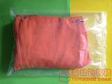 自封袋 透明 塑料袋 现货 批发零售/订做 服装包装袋 无水印袋
