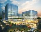 京雄世贸港是未来发展生态新城吗?