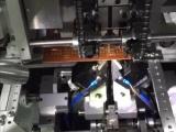 供应线路板AI插件焊接加工上海庆欢电子