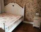 奥克斯盛世经典豪装 3室2厅 干净温馨 房东很会讲话 诚租