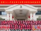 广州专业集体拍摄在哪里