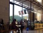 (个人)万达广场水吧奶茶店咖啡厅甜品店转让S