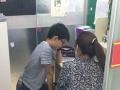 武进湖塘实验周边暑假哪里小学阅读作文一对一针对性辅导效果好