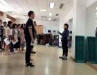 武汉专业唱歌培训,零基础学唱歌,让你开启麦霸模式
