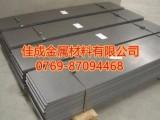 65Mn锰钢板