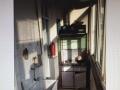 河北望海楼街金霞里小区 1室1厅1卫 50平米