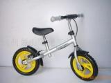 欧标(专利产品)WH124学行车/学步车/童车