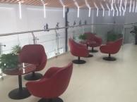 北京昌平二期IDC机房