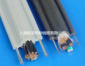 RVVG葫芦电缆/电动葫芦软电缆/电动葫芦手柄电缆