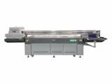 2513 G6 uv高速打印机