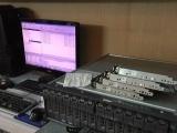 郑州24小时上门维修电脑 重装系统 数据恢复