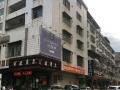 新县城写字楼 5层,每层200平方。