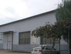 鲁泰大道与西四路交叉口独院办公厂区租售均可