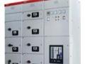 湖北二手变电柜回收价格-襄樊襄州区二手变电柜回收价格